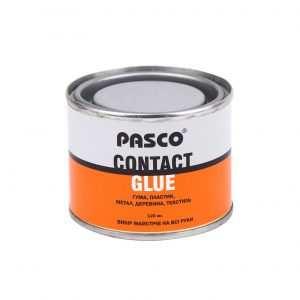 Pasco_Glue_0013