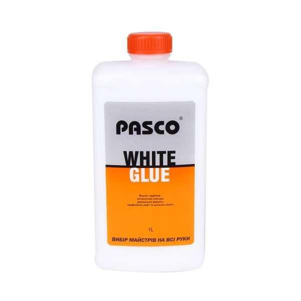 Pasco_Glue_0015